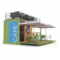 THI CÔNG KIẾN TRÚC QUÁN CAFE SINH VIÊN, THI CÔNG XÂY DỰNG QUÁN CAFE SINH VIÊN, THIẾT KẾ KIẾN TRÚC QUÁN CAFE SINH VIÊN, THI CÔNG THIẾT KẾ QUÁN CAFE