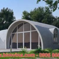 Nhà lắp ghép đúc sẵn, nhà lắp ghép giá rẻ, nhà đúc sẵn composite, nhà composite, xưởng sản xuất nhà  composite, gia công làm nhà composite giá rẻ, homstay composite, homestay fiberglass, home dome vietnam, house dome fiberglass, house frp vietnam, xưởng đúc nhà bằng composite, nhà nguyên khối composite, làm nhà nguyên khối bằng composite, Homestay lắp ghép đẹp, Homestay lắp ghép giá rẻ, Homestay đúc composite cao cấp, xây dựng Homestay ở đâu, Homestay lắp ghép Hồ Chí Minh, Homestay lắp ghép uy tín, nhà cung cấp Homestay, Homestay Quận 2