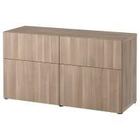 Tủ gỗ đựng đồ nội thất