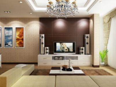 Thiết kế kiến trúc nội thất biệt thự