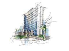 thiết kế nhà phố, thiết kế biệt thự, xây dựng nhà phố, xây dựng biệt thự, kiến trúc nhà phố, kiến trúc biệt thự, thi công nội thất, thi công ngoại thất