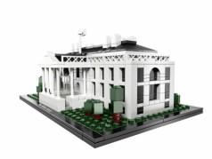 thiết kế nhà phố, thiết kế biệt thự, xây dựng nhà phố, xây dựng biệt thự, kiến trúc nhà phố, kiến trúc biệt thự, thi công nội thất, thi công ngoại thất, kiến trúc nhà hàng