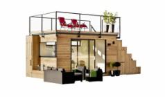 thiết kế nhà phố, thiết kế biệt thự, xây dựng nhà phố, xây dựng biệt thự, kiến trúc nhà phố, kiến trúc biệt thự, thi công nội thất, thi công ngoại thất, kiến trúc quán cafe